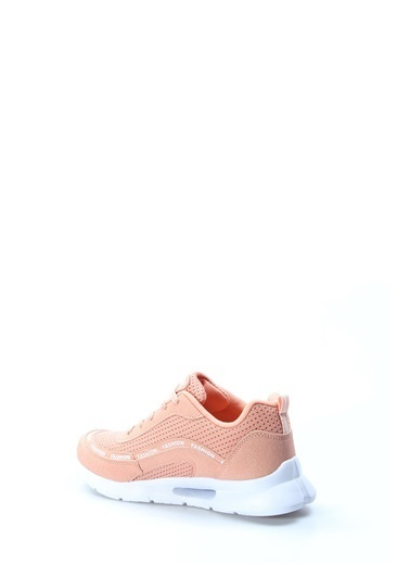 Wickers Sneakers Pudra